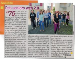 Isère Magazine
