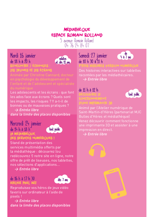psychologie rencontres en ligne