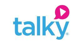 talky.io
