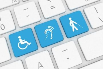 https://www.zdnet.fr/actualites/l-accessibilite-numerique-peut-elle-encourager-l-innovation-en-entreprise-39898697.htm