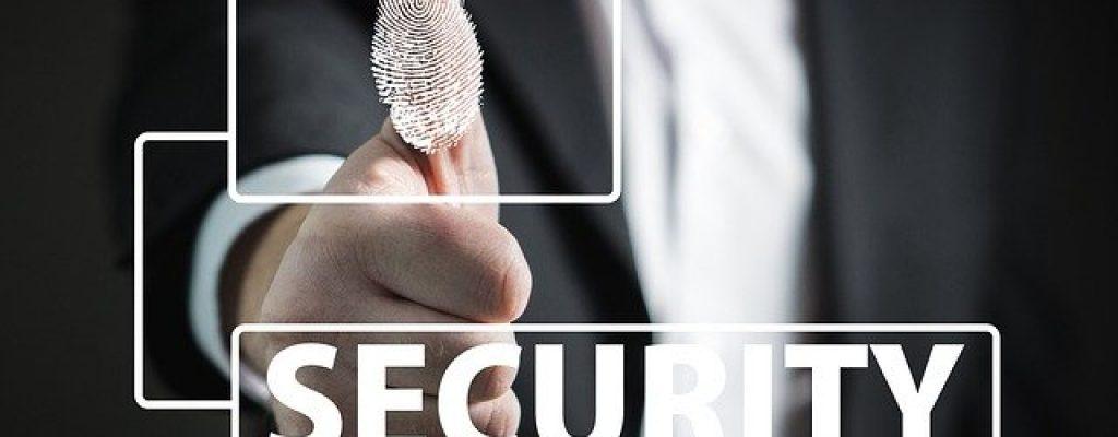 fingerprint-2904774_640
